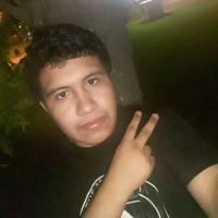 Jose Quispe92171