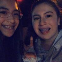Daniela Sanchez24354