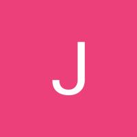 Jessica Cruz54501