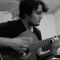 Adrian Palacios1391