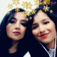 Karen Lopez7413