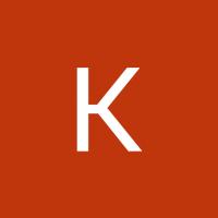 Kmanga