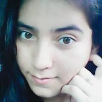 Vanessa Silvan Alvarez