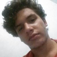 Amadeo Beloso