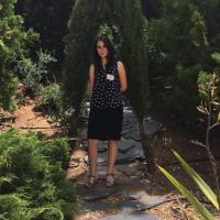 Abigail García60417