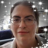 Amy-Christine Fallowfield26488