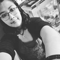Sujey Alva Reyes99484
