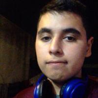 Luis Karlos Gonzalez Constante