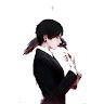 Lucifer_Ōji