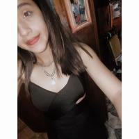 Nicole Juarez98887