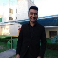 Salvador Garcia91584