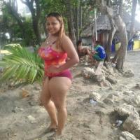 Ana Romero45238