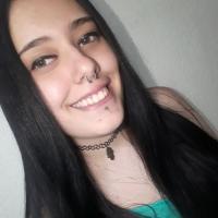 Camila GC