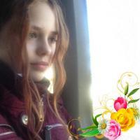 Mariyma