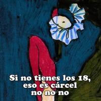Yuliana Vazquez25282