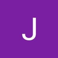 Jeanf