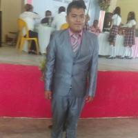 Martin Hernandez50717