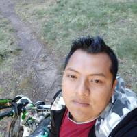 Javier Janco96136