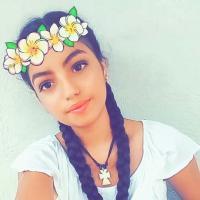 Gonzalez Maria49302