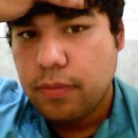 Asbel Abdon Pacheco Meneses