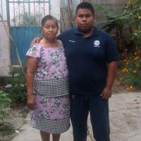 Carlos Reyes27865