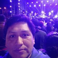 Renzo Juan Rojas Munaico55338