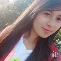 Kari Morales26409