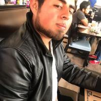 Angel Hayr Mercado Juarez