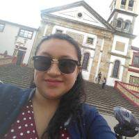 Lizeth Peña43409