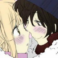 Kase San79006