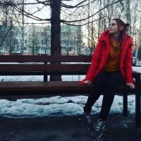 Юлия Щербакова3406