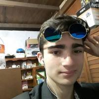 Gonzalo Sremac81524