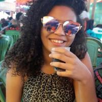 Rebeca Vieira74658