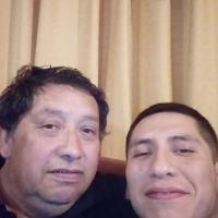 Francisco Javier Oyarzo40389