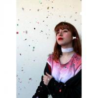Sara Piccinini30311