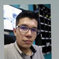 Nilson Hernandez Rodriguez
