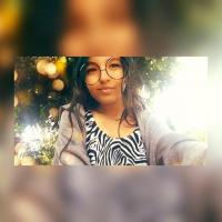 Susa Yepes