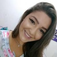 Jéssica Araújo5741