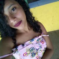 Naely Da Silva Lucena