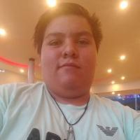 Luis Leonardo Sánchez Segura66160