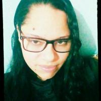 Beatriz Oliveira30942