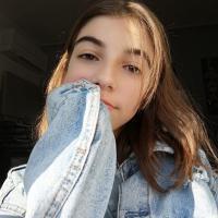 Filipa Mendes Sousa