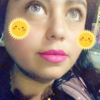 Elliee Plaza Contreras