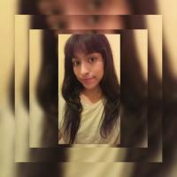 Jessica Villarreal57288