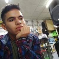 Dominic Santiago31314