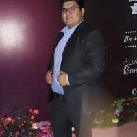 Ernesto Martinez98141