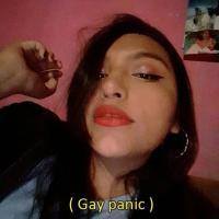 Joselyn Arlette