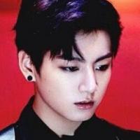 Jeon Jungkook79432
