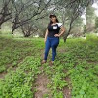 Joselin Acosta8429