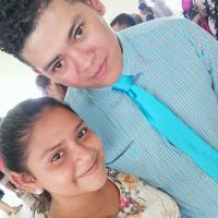 Alexander Enrique Cordoba Hernandez42398